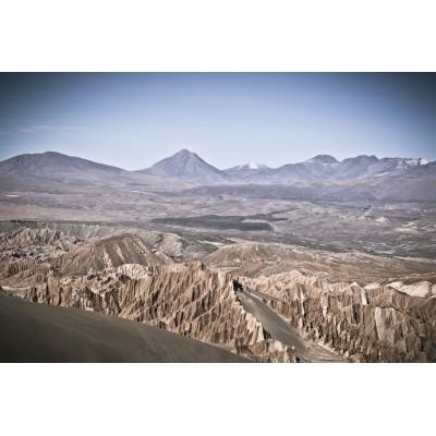 CHILI - Désert d'Atacama - 08