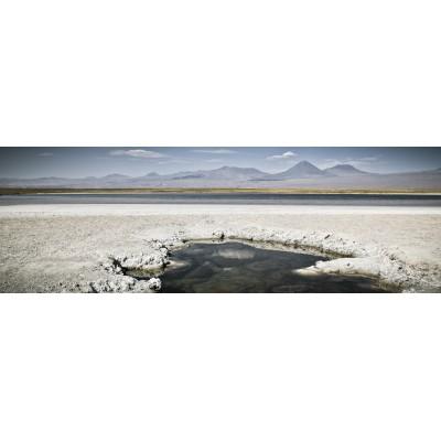 CHILI - Salaar d'Atacama - 18
