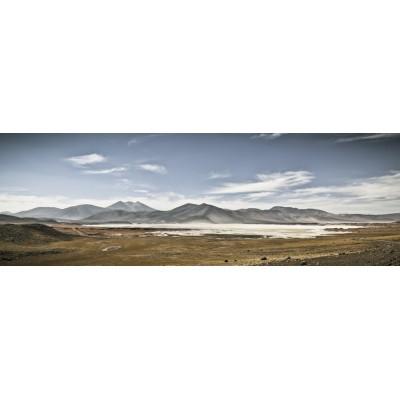 CHILI - Salaar de Talar - 21