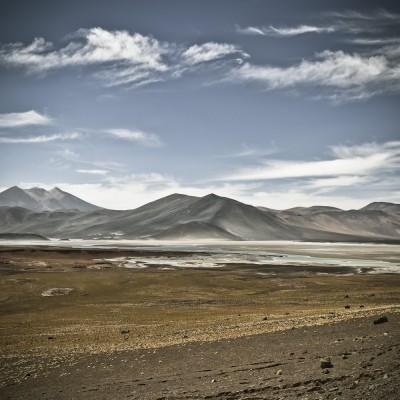CHILI - Salaar de Talar - 22
