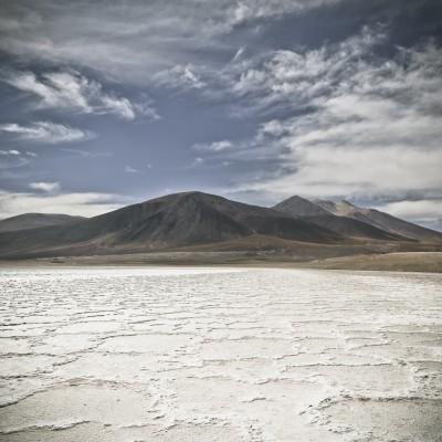 CHILI - Salaar de Capur - 24