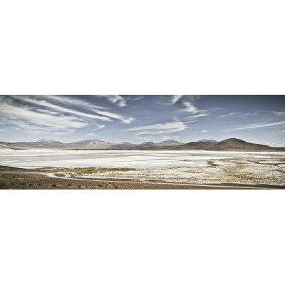 CHILI - Salaar de Capur - 26