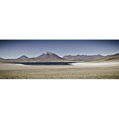 CHILI - Salaar de Talar - 31
