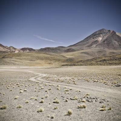 CHILI - Altiplanos - 32