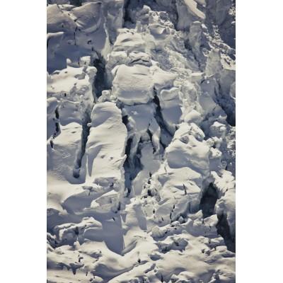 CHAMONIX - Glacier des...